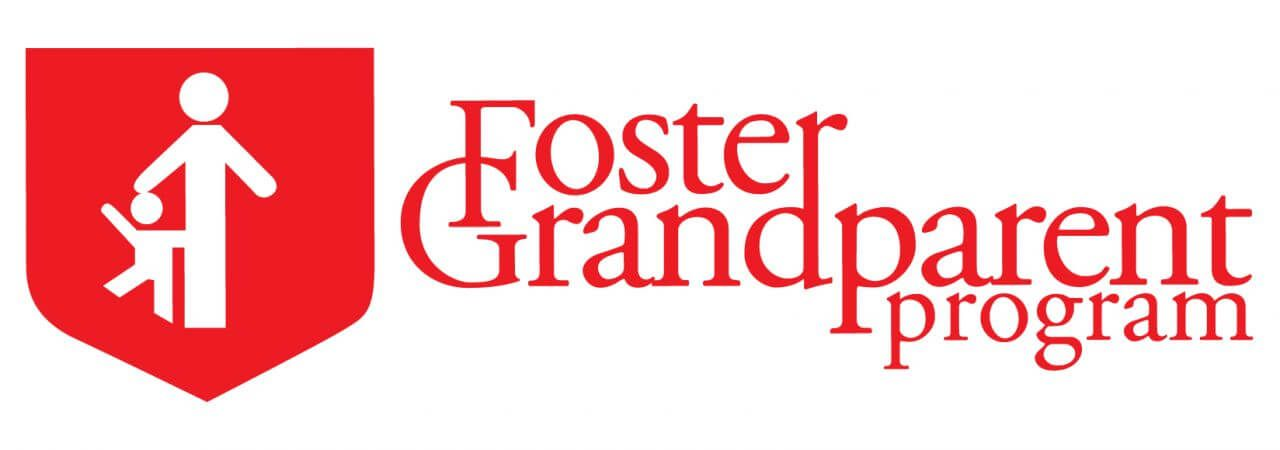 Foster Grandparent Program (Kankakee School District #111)